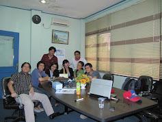 http://1.bp.blogspot.com/_I4BAigVuDz0/S_TLU7zn34I/AAAAAAAAAF4/XDVZfpdieFw/S237/hypnodontia.jpg