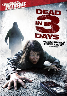 Dead in 3 Days [DVDRIP]ST