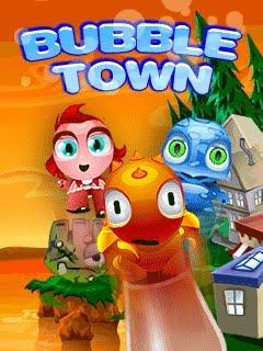 [Bubble+Town.jpg]