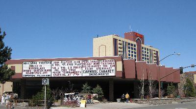 Horizon tahoe casino 11