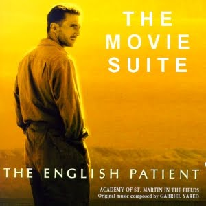 the themes of the movie the english patient The the english patient (film) community note includes chapter-by-chapter  summary and analysis, character list, theme list, historical context, author  biography.