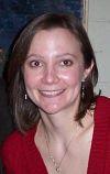 Jill Stover