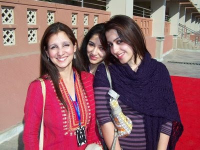 pakistani prostitutes pictures id=