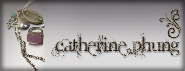 Cath's Art