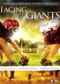 venciendo gigantes