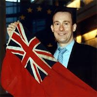 Martin Callanan MEP