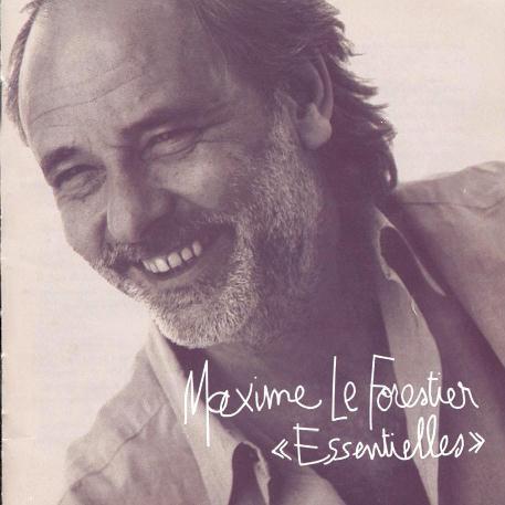 [Maxime+Leforestier_Essentielles_Front.jpg]