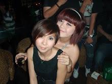 lovely sis~