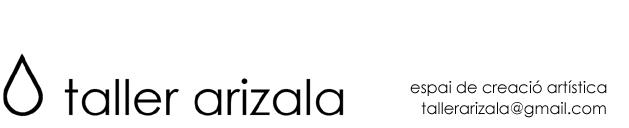 Taller Arizala
