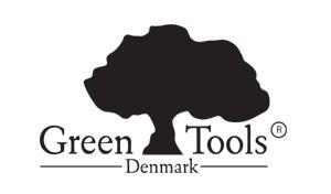 Copyright 2010 GreenTools®