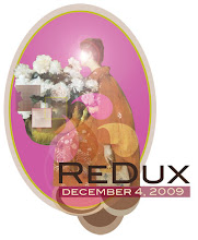 REDUX: December 4, 2009