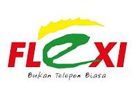 TelkomFlexi