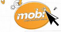 Mobi Mobile-8