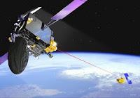 Satellite Nano