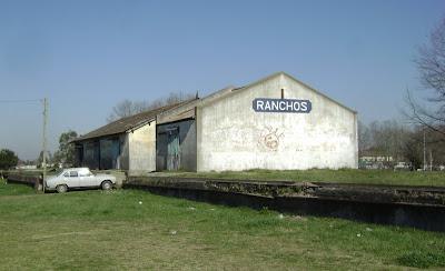 Ramon Biaus