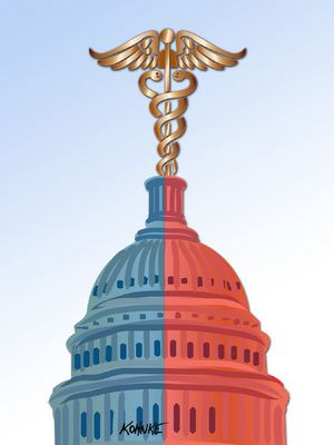 government healthcare debate Have you wondered what the health care debate is all about  during the us  civil war, the federal government and individual states began.