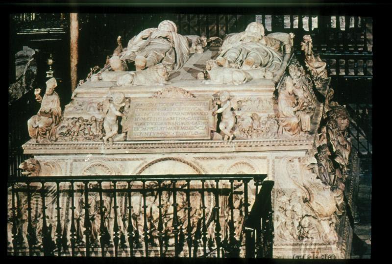 Maria de la piedra - 2 part 7