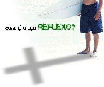 http://1.bp.blogspot.com/_I5X7bPMo2aw/TJfp2lDxOAI/AAAAAAAACGE/Yos1uBf3Dv0/s1600/reflexo.jpg