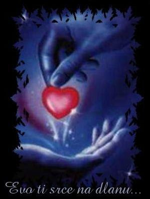 Poklanjam ti srce - Page 2 Srce%20na%20dlanu__