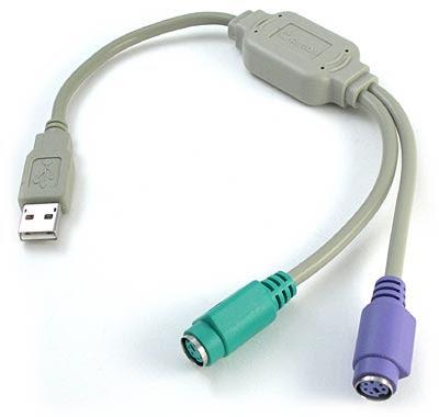 PS/2-USB ambos img
