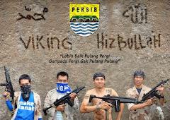 VIKING HIZBULLAH