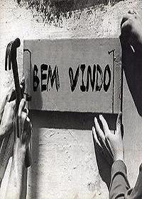 Sejam Bem Vindos !!