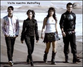 Visita nuestro MetroFlog