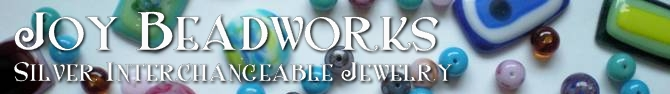 Joy Beadworks