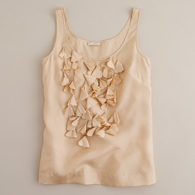 [jcrew+shirt.htm]