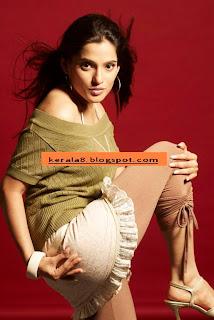priya bapat   new stills 20090819 1195041318.jpg