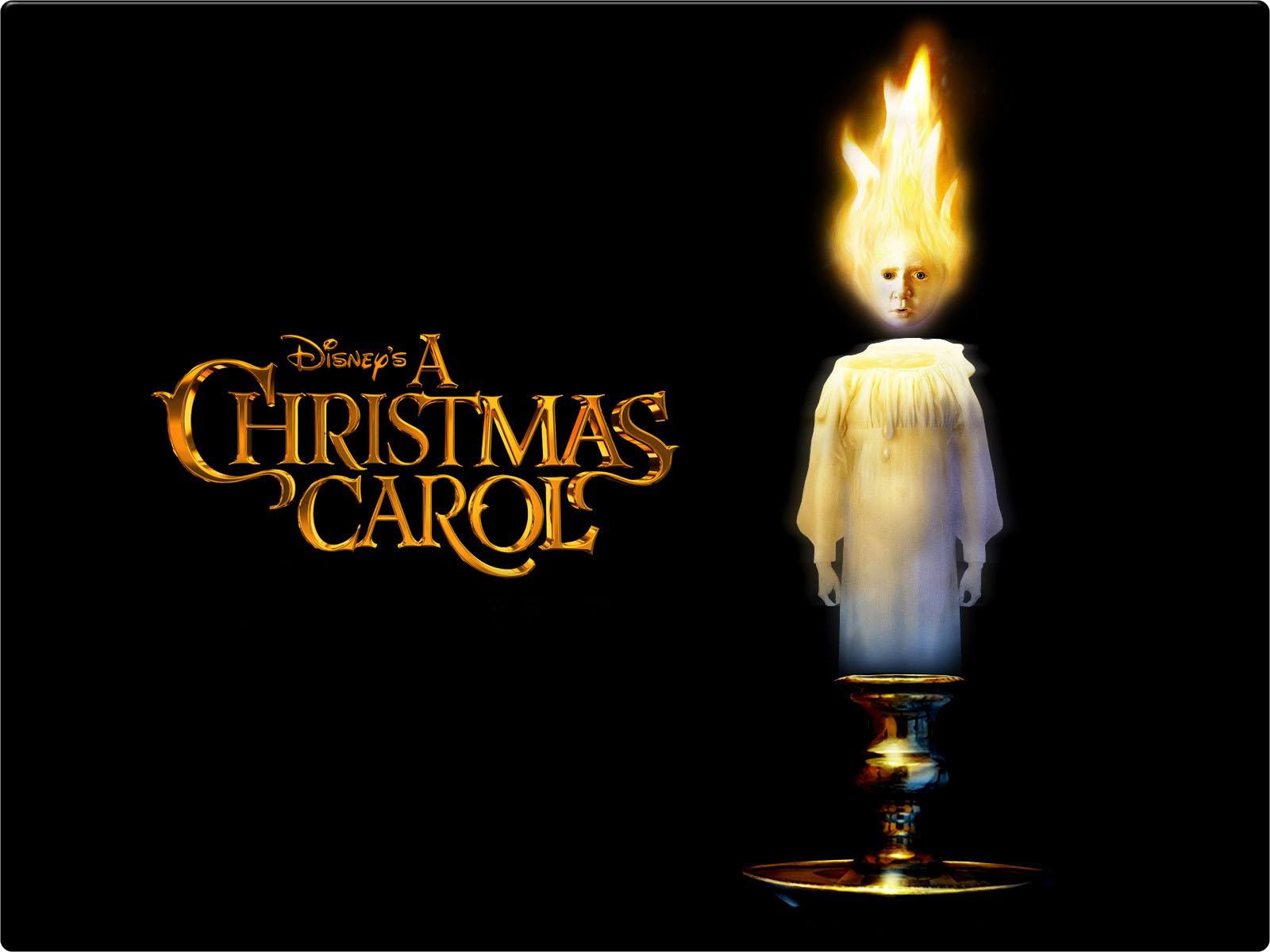 A Christmas Carol Quotes. QuotesGram