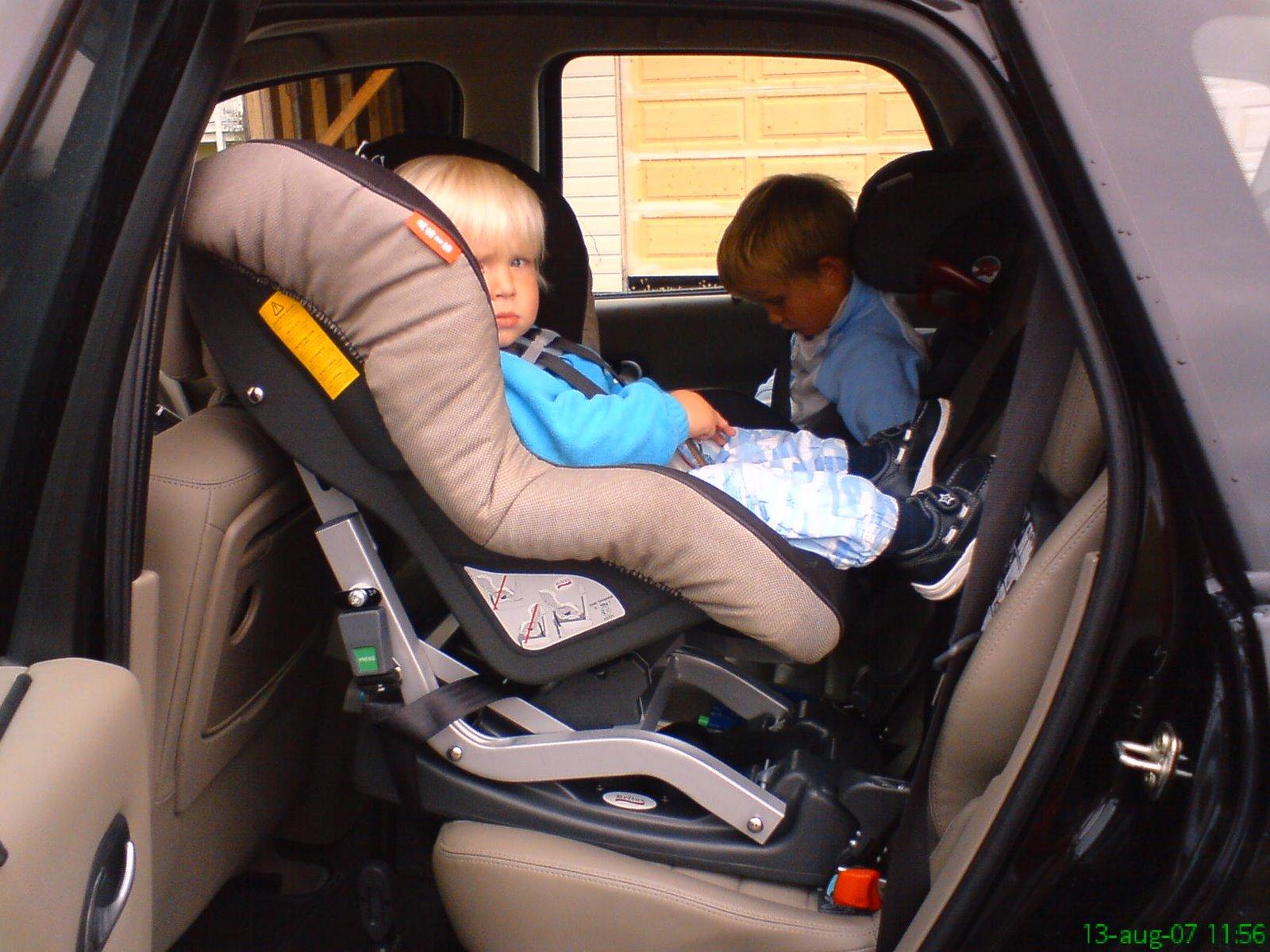 brio primo bilstol test