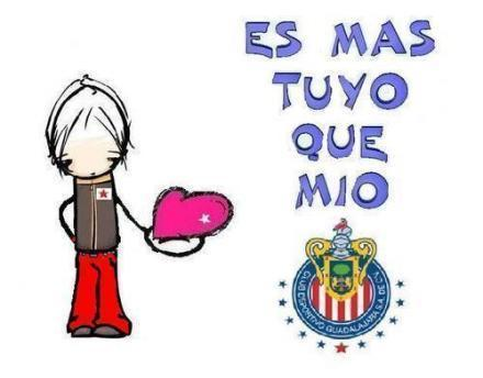 wallpaper de chivas. Wallpaper De Chivas