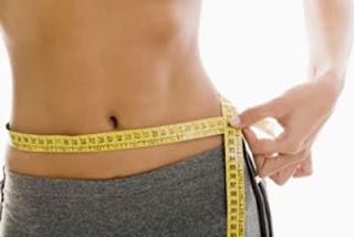 mide tu cintura y cuida tu salud
