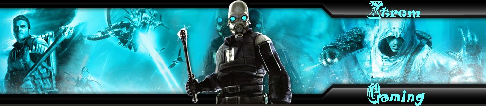 Xtrem Gaming