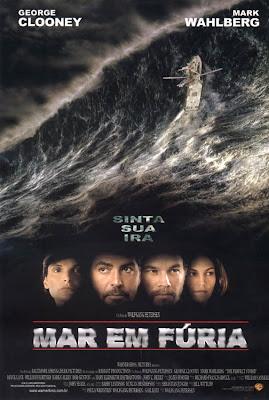 Baixar Mar em Fúria Dublado Legendado