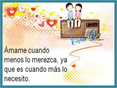 amor y amistad frases. amor y amistad frases. amor y