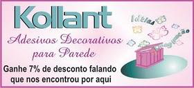 Desconto Kollant!!