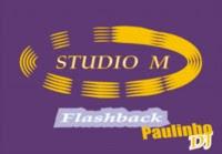 Studio M (Medley's)