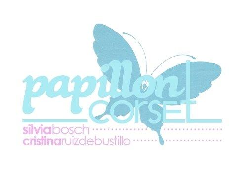 Papilloncorset