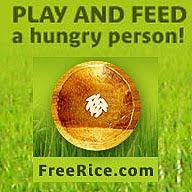 external image free_rice_logo.jpg