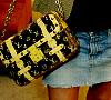 Branded Bag Harga Murah & Berkualitas