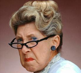Eurovision 2012 - Η επόμενη μέρα - Σελίδα 2 Grumpy%2520woman