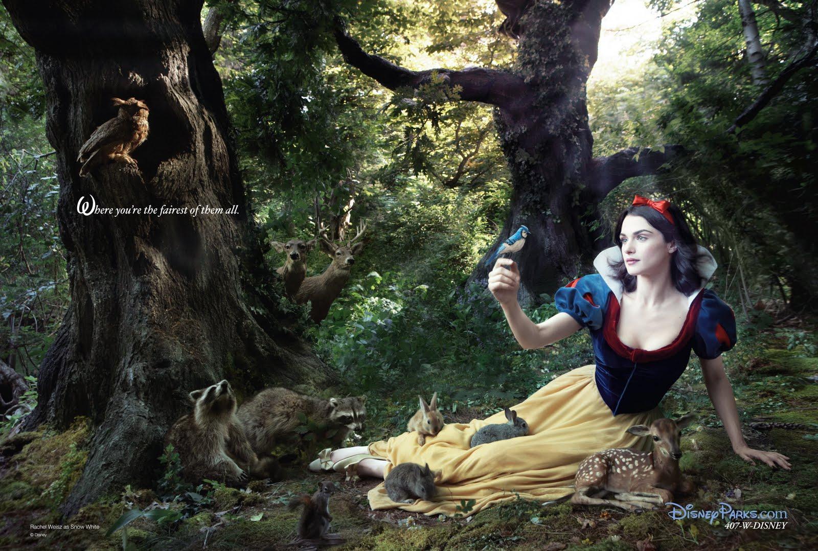 http://1.bp.blogspot.com/_I7XOIp9VbeE/TIW2YXrM6zI/AAAAAAAAAFg/avhZ27LX0Lw/s1600/Liebovitz.Rachel.jpg