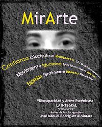 "Exposición de Fotografia ""MirArte"""