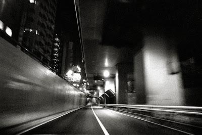 Kazuya Nakazawa, Tokyo #32