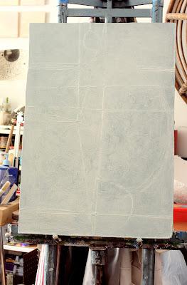 bluegray blank