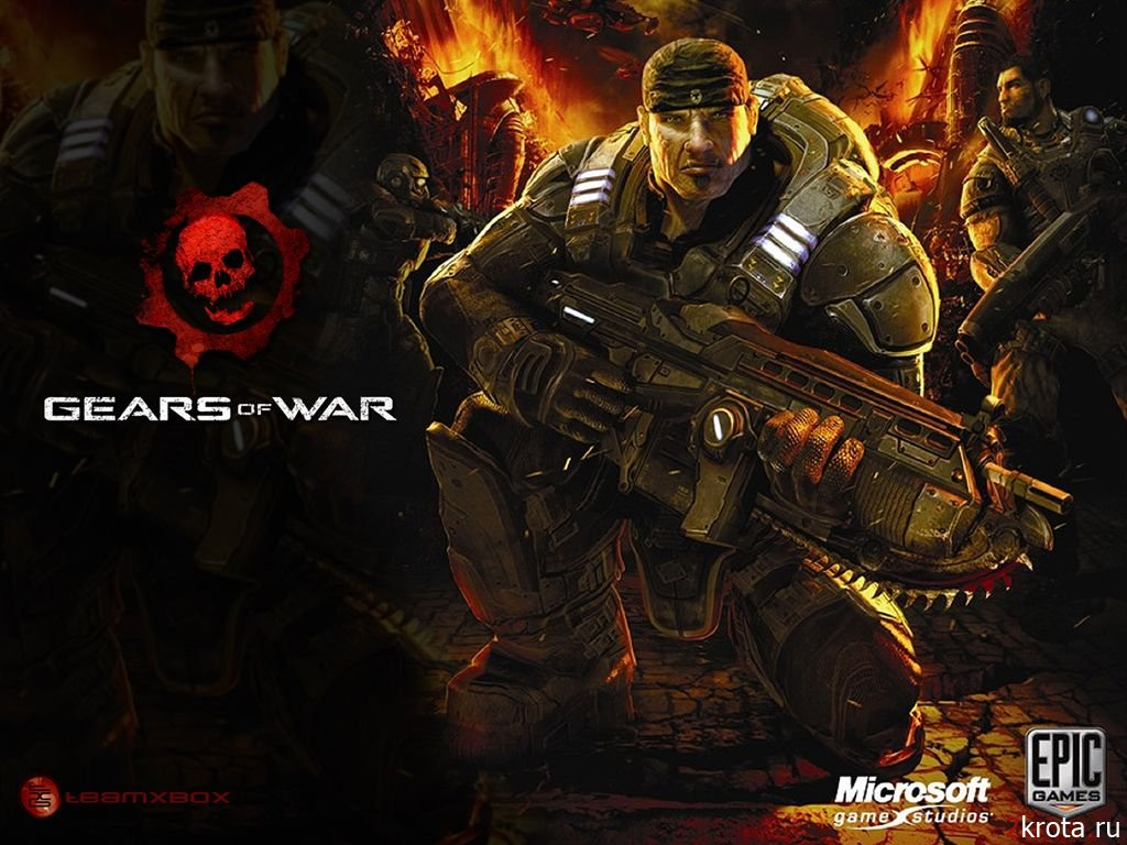 Wallpapers HD Para Gamers..!