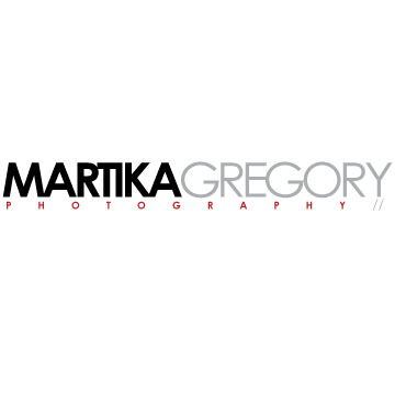 Martika Gregory Photography