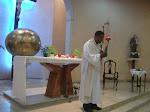 Padre Toni CE Equipe 91